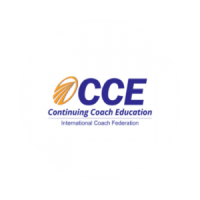 CCE circle
