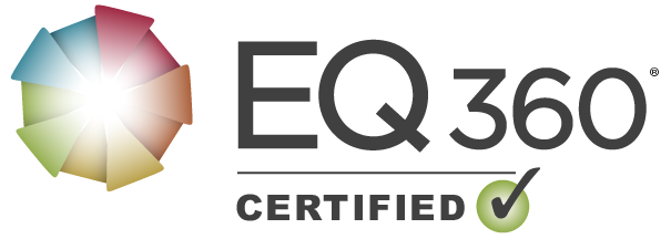 EQ-i & EQ360 Certification-Get Certified With Online or In-Person ...