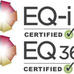 eq certification program