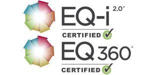 eq certification program