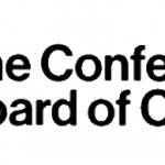 Conference Board of Canada logo