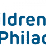 The Children's Hospital of Philadelphia logo
