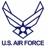 US Airforce logo