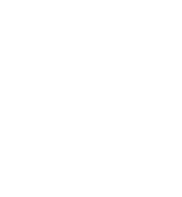 Single Portfolio – Left Slider