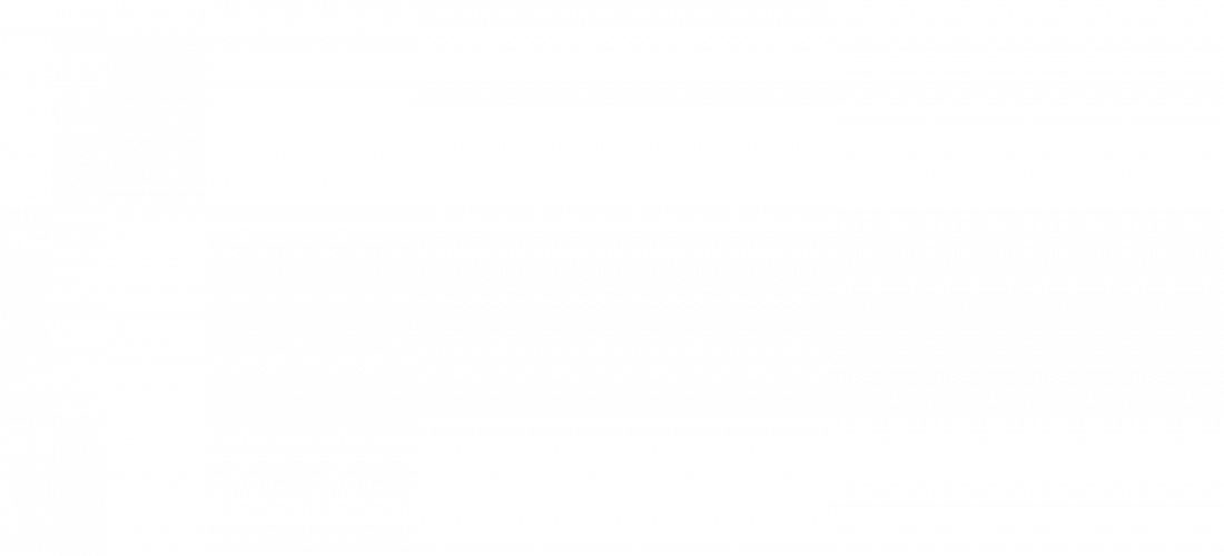 Single Portfolio – Wide Slider